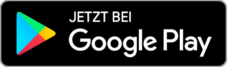 de-bk_google-badge