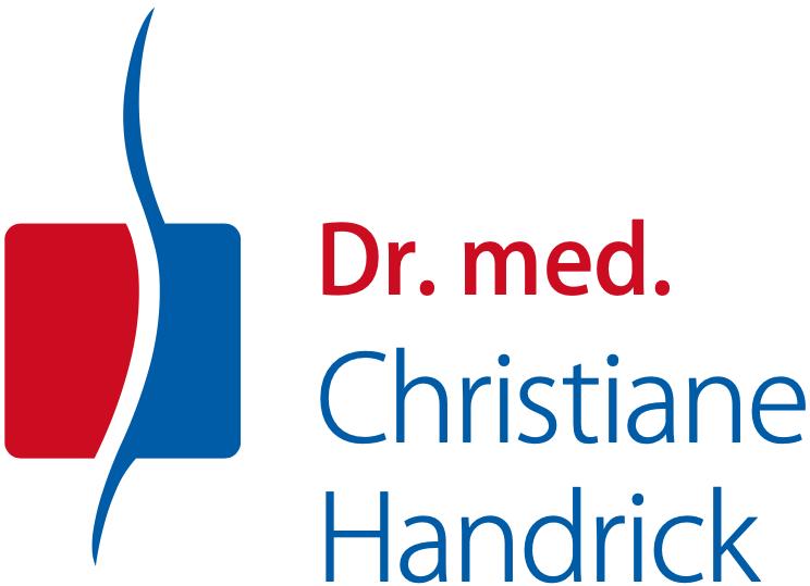 Dr. med. Christiane Handrick